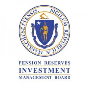 Pension Fund Hits All-Time High, Beating 2020 Return Targets